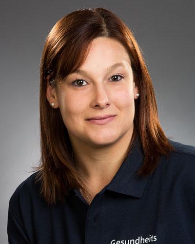 Jennifer Ehne